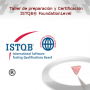 Curso_ISTQB_Fundation Level_2